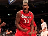 St. John's Makes NCAA Tournament Return