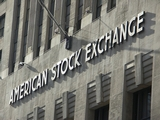 Former American Stock Exchange to Become Retail Complex, Reports Say
