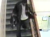 Police Hunt Suspect in East Village ATM Assault