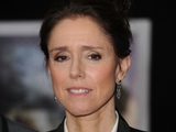 Julie Taymor Out of 'Spider-Man,' Report Says