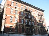 Lower East Side Tenement Museum to Open New Visitors' Center