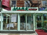 Mama Mexico Celebrates 15 Years on the Upper West Side
