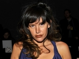 Paz de la Huerta Charged With Standard Hotel Assault