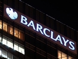 Barclays Move Would Be Great For the City, Mayor Says