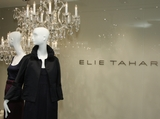 Fashion Employee Sues Company for New Jersey 'Banishment'