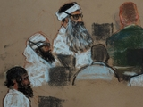 Unsealed Indictment Details Case Against Alleged 9/11 Plotters