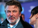 Alec Baldwin Mulling Run for NYC Mayor, Says Report