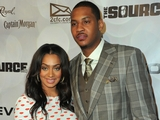 Carmelo Anthony Rents Four Upper West Side Apartments