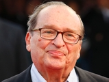 Legendary Filmmaker Sidney Lumet Dies in Manhattan