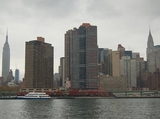 East River Ferry Service to Launch With Free Rides