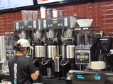 East Village Coffee Shop Now Brewing 24/7 in Midtown