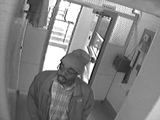 Police Hunt Suspect in Eight Upper East Side Burglaries