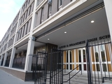 UWS Charter School Lawsuit Rages on as Summer Approaches
