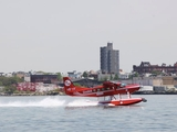 Kips Bay Seaplane Service Flies To Hamptons In Style