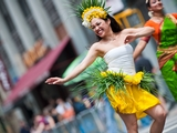 Top 27 Manhattan Summer Festivals