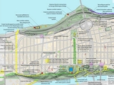 City Unveils Master Plan for Northern Manhattan Parks