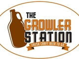 'The Growler Station' to Offer Beer-to-Go in Greenwich Village