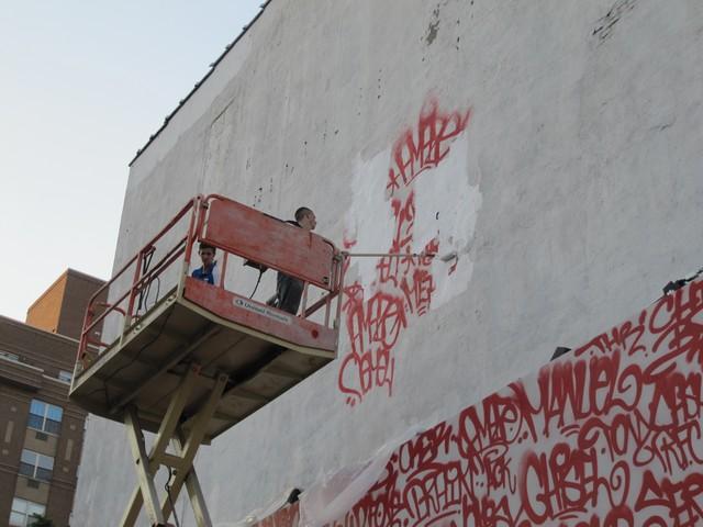 Graffiti Wallpaper For Walls. graffiti wallpaper murals.