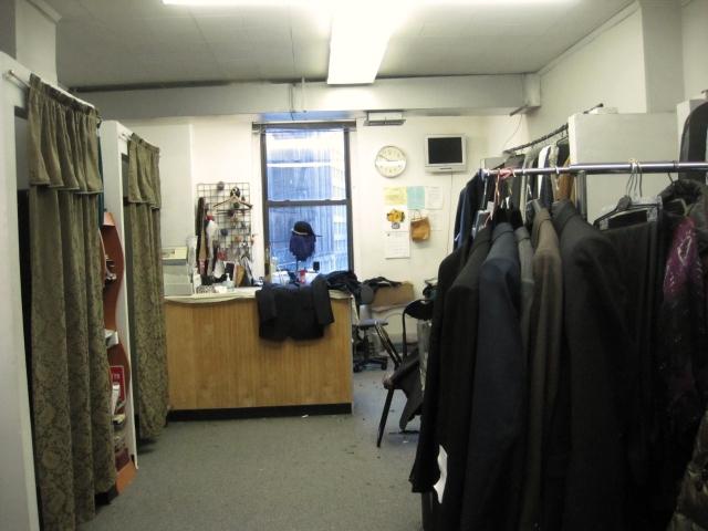 Tailor+shop