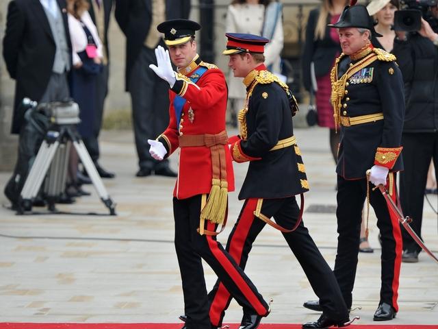 2011 royal wedding. 2011 royal wedding.
