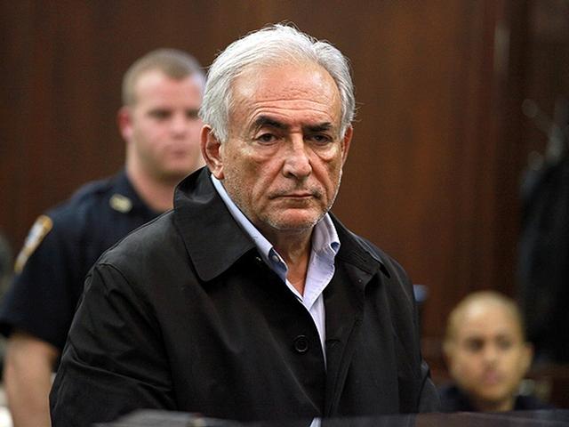 dominique strauss-kahn victim photo. Dominique Strauss-Kahn