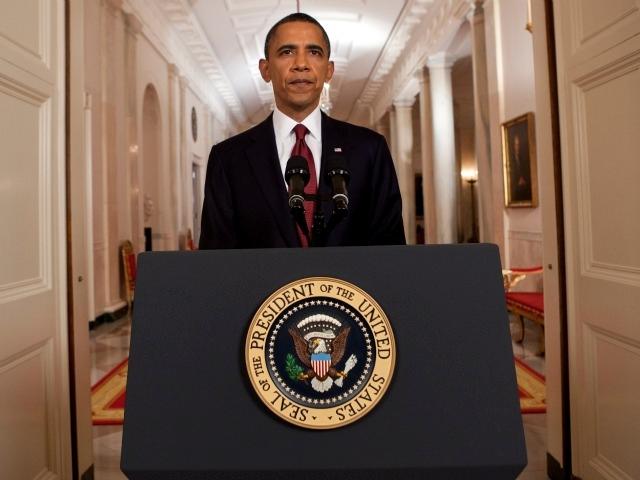 where is osama bin laden 2011. Osama bin Laden is Dead