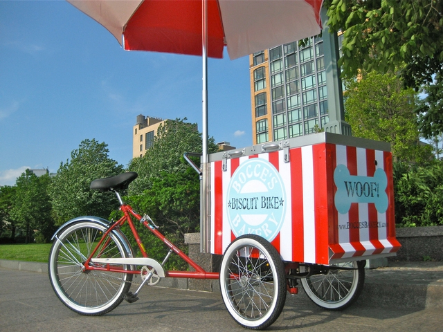 Bike Food Cart http://www.dnainfo.com/20110603/murray-hill-gramercy/new-food-cart-going-dogs-literally/slideshow/popup/79874