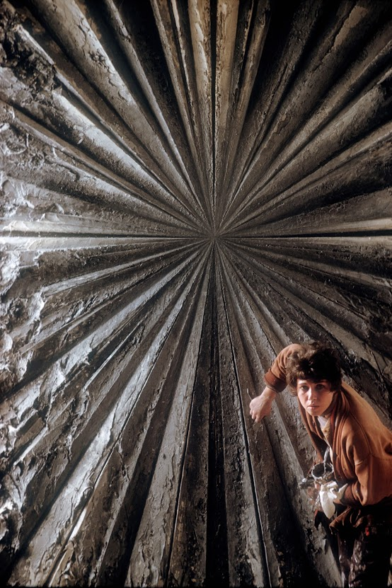 Famed Bar From Late Jay Defeo S Studio Resurrected For