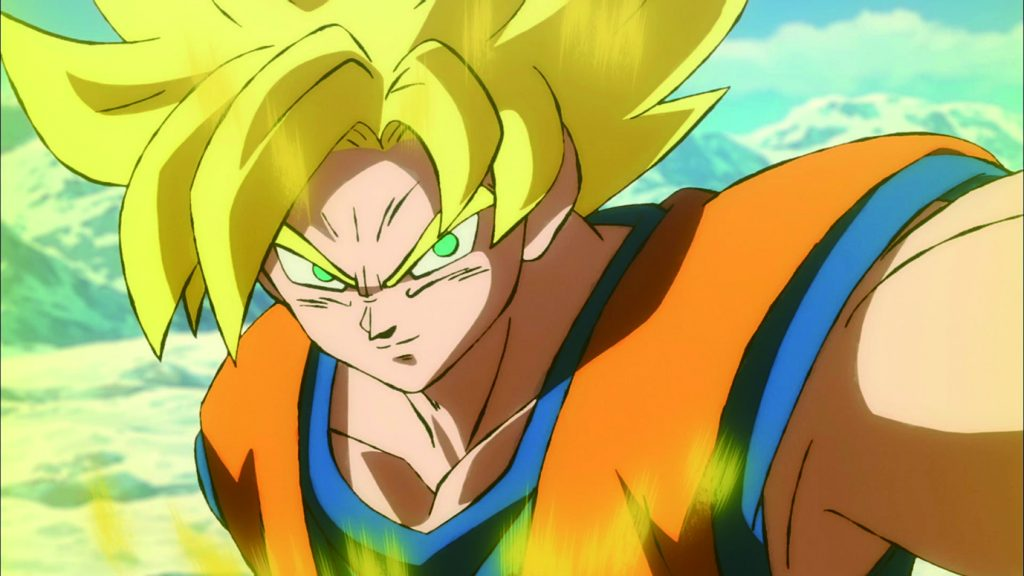 dragon ball super broly dub release date