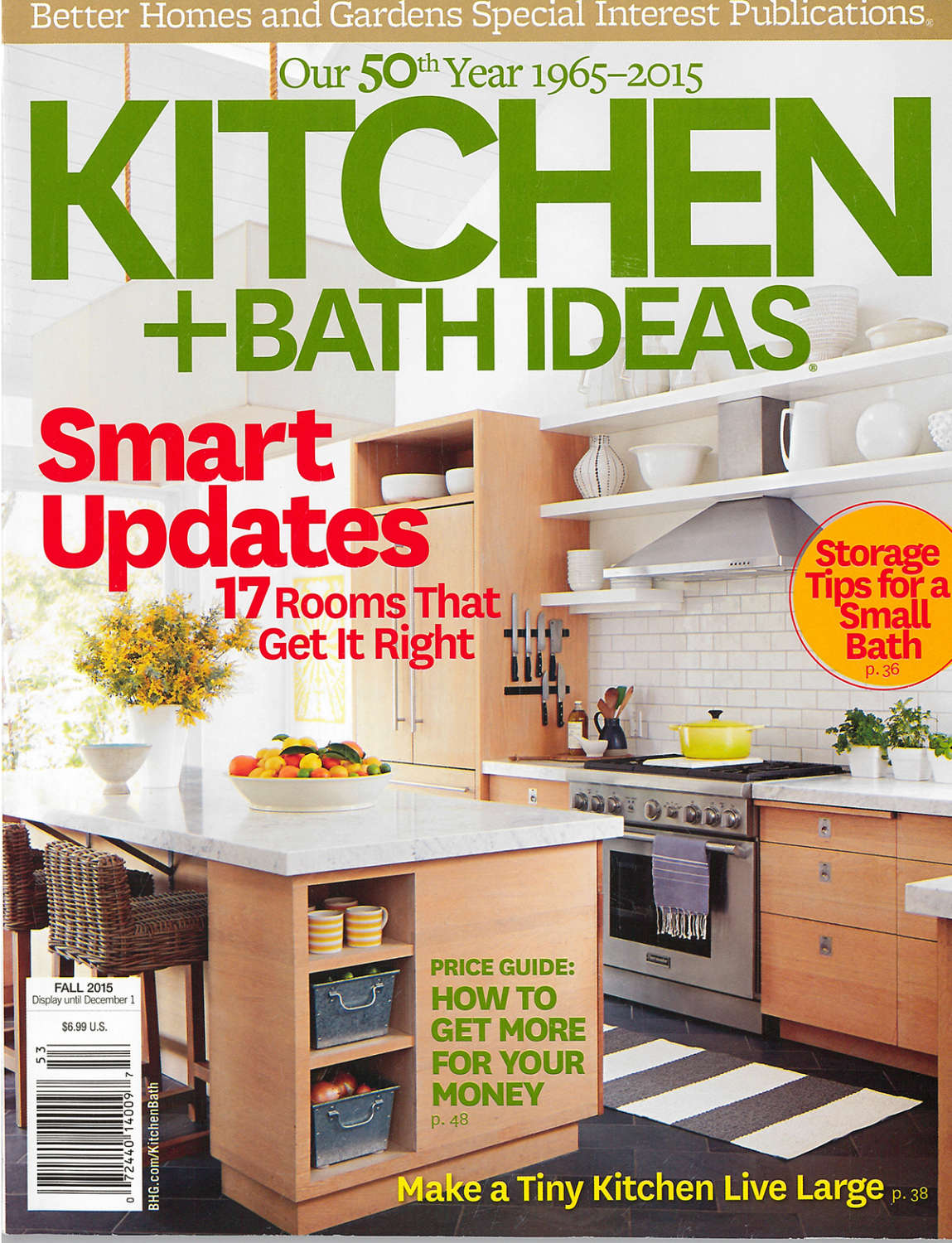 kitchen bath ideas fall 2015 room with a view prioritizing a pristine central park view meant executing a smart design in a compact space - Kitchen And Bath Ideas