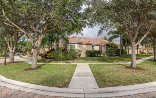 Boynton Beach Home