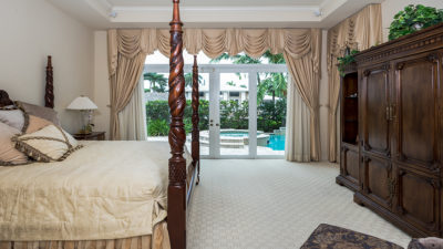 Waterfront Property in Delray Beach