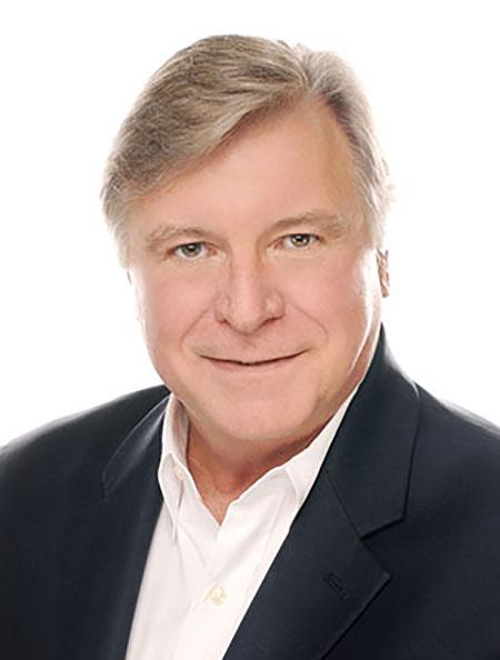 Steve Davis Realtor