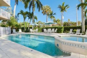 Love Florida Condo Living Lake Worth
