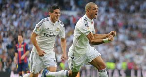 pepe-real-madrid-barcelona_3221143