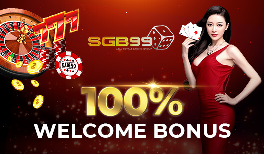 Image result for online thai casino site
