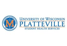 University-of-Wisconsin-Platteville-Resources