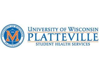 University-of-Wisconsin-Platteville-Resources