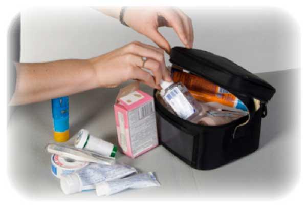 Medical-Bag