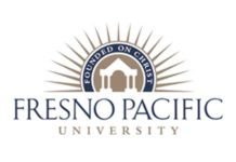 Fresno-Pacific-University-Resources