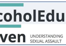 Alcohol Edu for College. Haven understanding sexual assault.