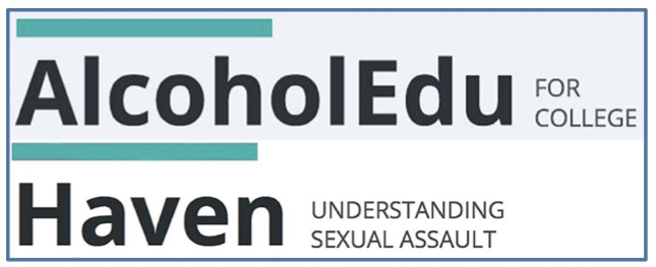 Alcohol Edu for College. Haven understanding sexual assault.