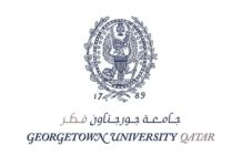 Georgetown-University-SFS-Qatar-Resources
