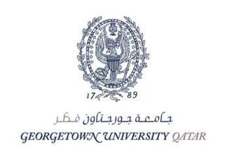 Georgetown-University-SFS-Qatar-Resources