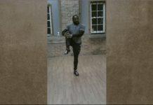 Fitness U Workout