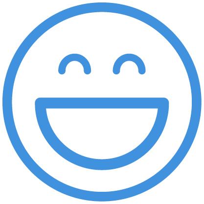 Yasss emoticon