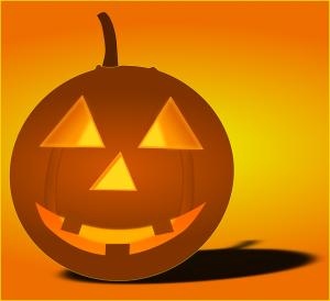 pumpkin-160543_640