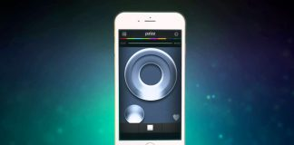 pzizz app