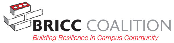 BRICC Coalition