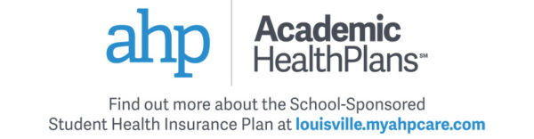 Academic Health Plans